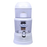 Eva Pure Water Filter 15-G
