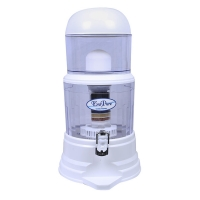 Eva Pure Water Filter 18-G