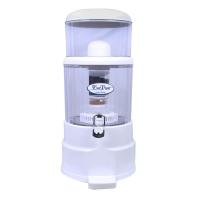 Eva Pure Water Filter 28-G