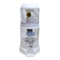 Eva Pure Water Filter 28 RM