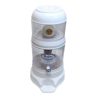 Eva Pure Water Filter 32 RM