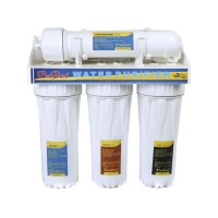 Eva Pure Water Filter 5 stage UF Filter