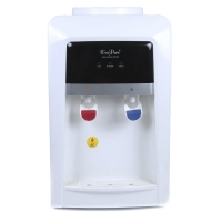 Eva Pure Water Filter YLR 1.0-5 (BD106-1)