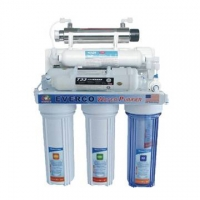 Everco Extreme Water Filter EVC00003