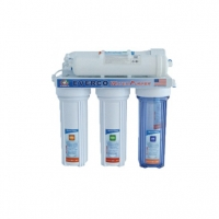 Everco Plus Water Filter EVC00006