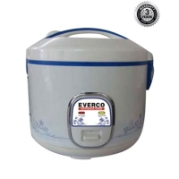 Everco Rice Cooker EV-1.8
