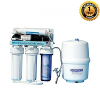 Everco Water Purifier Classic (RO)