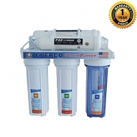Everco Water Purifier Easy