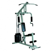 Evertop Home Gym Et 2515 a