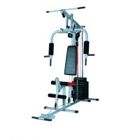 Evertop Home Gym LF 2515