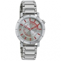 Fastrack Watch for Women 6112SM02
