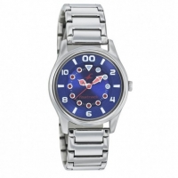 Fasttrack Analog Watch for Women 6116SM01