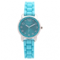 Fasttrack Elegant watch 6111SP02