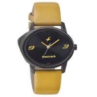 Fasttrack Ladies Analog watch 6098nl02