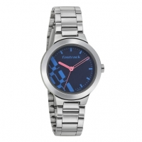 Fasttrack ladies watch 6150SM03