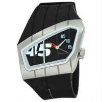 Fasttrack Men Watch