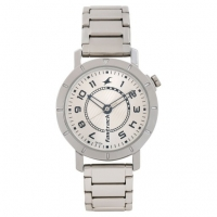 Fasttrack Sport Watch for Women 6112SM01C