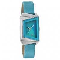 Fasttrack stylish analog watches 6148SL01
