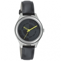 Fasttrack Stylish look watch for women 6152SL01