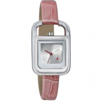 Fasttrack watch for female 6097SL01