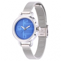 Fasttrack watches for women NG6123SM01