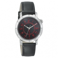 Fasttrack women watches 6112SL02