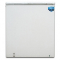 Fisher & Paykel Chest Freezer  H220