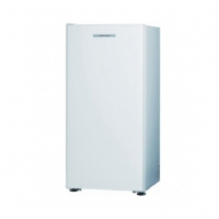 Fisher & Paykel Refrigerator E150L