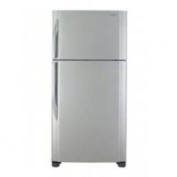 Fisher & Paykel Refrigerator E450RXFD