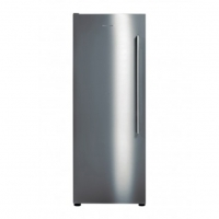 Fisher & Paykel Refrigerator Fisher & Paykel Refrigerator E388LXFD