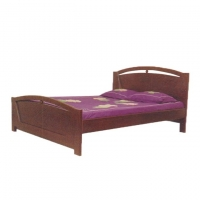 Five Brothers Stylish Bed CWV318