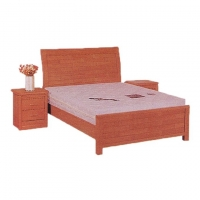 Five Brothers Stylish Bed CWV3221