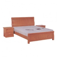 Five Brothers Stylish Bed CWV3222