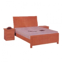 Five Brothers Stylish Bed CWV3223
