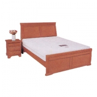 Five Brothers Stylish Bed CWV3224