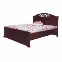 Five Brothers Stylish Bed CWV3325