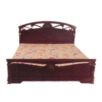 Five Brothers Stylish Bed CWV3326