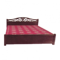 Five Brothers Stylish Bed CWV3328