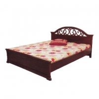 Five Brothers Stylish Bed CWV3329