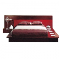 Five Brothers Stylish Bed NCV5581