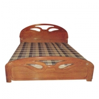 Five Brothers Stylish Bed WBV148196