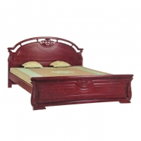 Five Brothers Stylish Bed WBV149200
