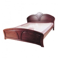 Five Brothers Stylish Bed WBV149201