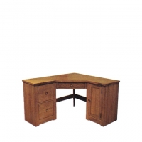Five Brothers Stylish Design 2.5x6 Feet Teak Reading Table CWV324298_2.5x6