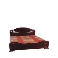 Five Brothers Stylish Design Bed CWV3331_6x7