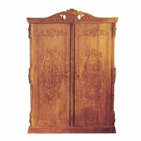 Five Brothers Stylish Design Cupboard CFV22258
