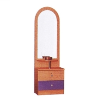Five Brothers Stylish Design Dressing Table CWV318189_6x2