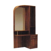 Five Brothers Stylish Design Dressing Table CWV324302_6x3