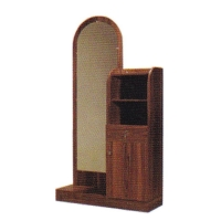 Five Brothers Stylish Design Dressing Table CWV324303_6x3