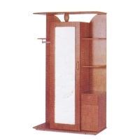 Five Brothers Stylish Design Dressing Table CWV327355_6x3